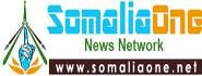 Somalia One