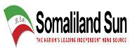 Somaliland Sun