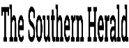 Southern Herald