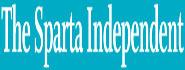 Sparta Independent