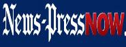 St. Joseph News Press
