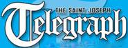 St. Joseph Telegraph