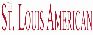 St. Louis American