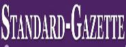 Standard Gazette