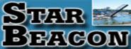 Star Beacon