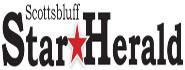Star Herald