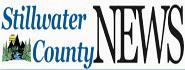 Stillwater County News