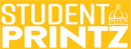 Student Printz