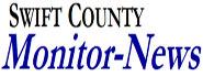 Swift County Monitor News
