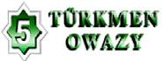 Türkmen Owazy TV