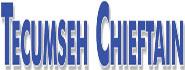 Tecumseh Chieftain
