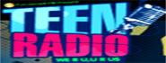Teen Radio