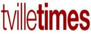 Thomasville Times