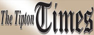 Tipton Times