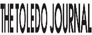 Toledo Journal