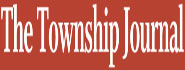 Township Journal