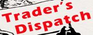Trader's Dispatch
