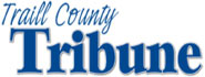 Traill County Tribune