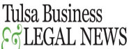 Tulsa Business and Legal News