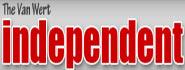 Van Wert Independent