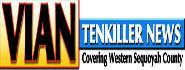 Vian Tenkiller News