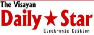 Visayan Daily Star