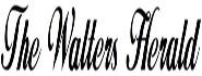 Walters Herald
