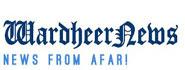 Wardheer News
