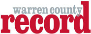 Warren County Record