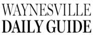 Waynesville Daily Guide