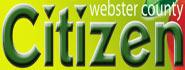 Webster County Citizen