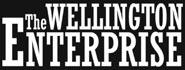 Wellington Enterprise