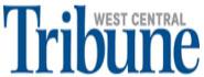 West Central Tribune