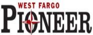 West Fargo Pioneer