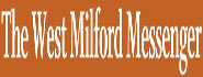 West Milford Messenger