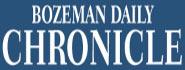 West Yellowstone News