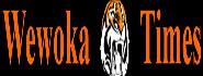 Wewoka Times