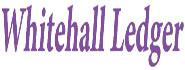 Whitehall Ledger