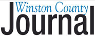 Winston County Journal