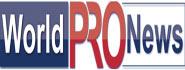 World Pro News