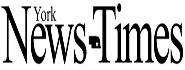 York News Times