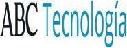 ABC Tecnologia