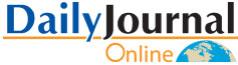 dailyjournalonline