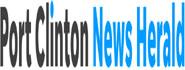portclintonnewsherald