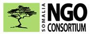 Somalia NGO Consortium