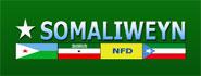 somaliweyn