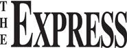 theexpressnewspaper