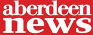 Aberdeen American News