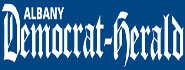 Albany Democrat Herald