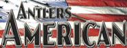 Antlers American